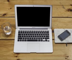電子報行銷創作靈感從何而來?