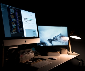Apache and PHP 網頁設計教學 - 甚麼是 .htaccess 文件