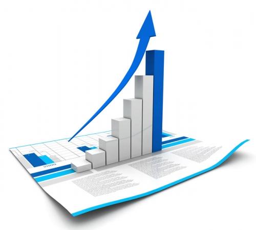 SEO搜尋: 企業行銷直效模式 - 關鍵字行銷