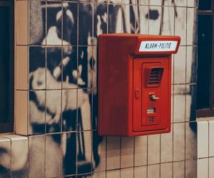 【電子報行銷絕技】信件主旨怎麼寫能讓開信率提高 22 百分比