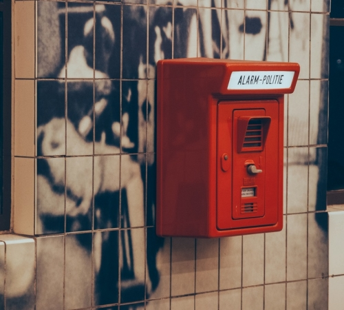 【電子報行銷絕技】信件主旨怎麼寫能讓開信率提高 22%?