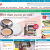 EZShop Asia - The Philippines' Best Online and Home TV Shopping Network