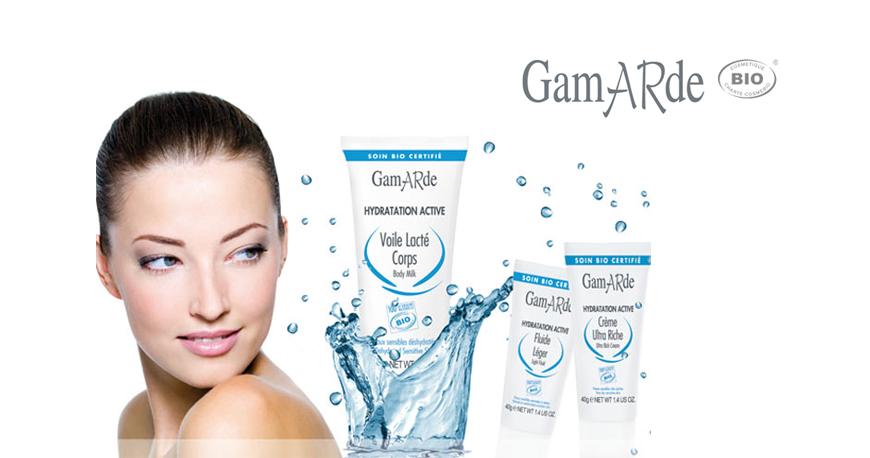 美白,保養 ,保濕 ,美白 ,控油 ,抗老 ,乾燥及敏感肌