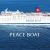 Peace Boat和平號