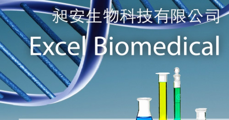 昶安生物科技有限公司 ,生物,開發,科技,藥廠